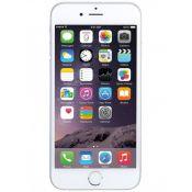 Apple telefonai