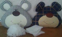 Užpildas- PES kamšalas žaislams ir pagalvėms