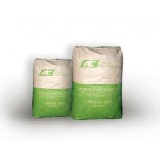 Cementas CEM II/A-LL 42,5R 35kg.