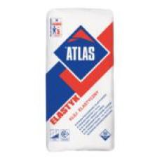 Klijai plytelėms ATLAS ELASTINGAS (25kg)