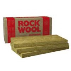 Vata ROCKWOOL tink.fas FRONTROC MAX E
