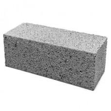 Fibo 3Mpa blokas 100x185x490 (mm)