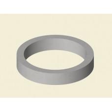 Reguliavimo žiedas