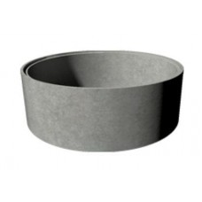 Šulinio žiedas