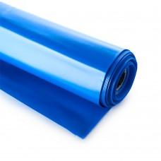Plėvelė UV stabilizuota 200mik. (6m. pl.)