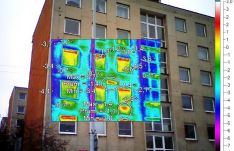 Energinio naudingumo sertifikavimas, statybos techninė priežiūra