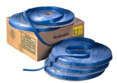 HYDROTITE - besiplečianti juosta polichloropeno pagrindu