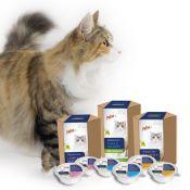 PRINS natūralus maistas katėms