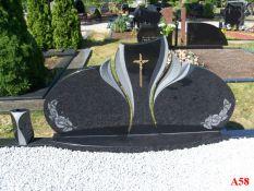 Dekoratyvinė skalda