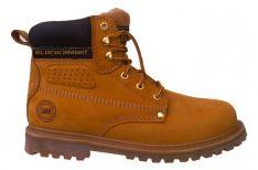 Honey laisvalaikio batai