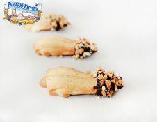 Pamario kepykla sausainiai