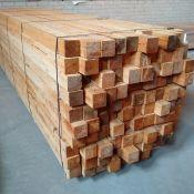 sibiro maumedžio mediena