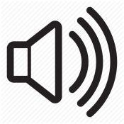 Triukšmo matavimai