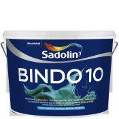Dažai Bindo 10