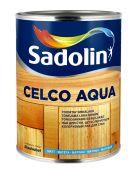 Lakas Celco Aqua