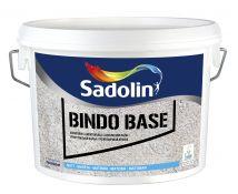 Gruntavimo dažai Bindo base