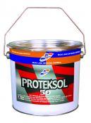 Dažai Proteksol-50