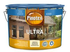 Impregnantas Pinotex Ultra