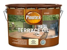 Alyva Pinotex Terrace oil