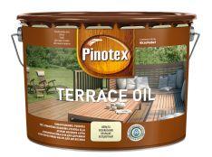 Alyva Pinotex Terrace oil