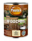 Alyva Pinotex Wood oil