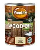Alyva Pinotex Wood oil