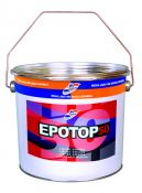 Epoksidinis antikorozinis gruntas-emalis Epotop 50