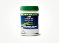 Alyva Bench oil