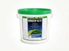 Hidroizoliacija Hidrostop HL10