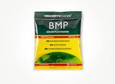 Plastifikatorius BMP
