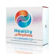 Healthy Rhythms (Sveikatos ritmai)