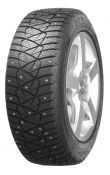 195/65 R15 Dunlop Ice Touch