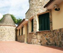 Plytelių kolekcijos terasoms, fasadams, židiniams