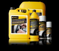 Bitum Cleaner (Naftos dėmių, bitumo, dervos, klijų valiklis)