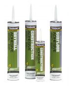 """GREENchoice Heavy Duty Construction Adhesive"" - Stiprūs Montažinai Klijai"