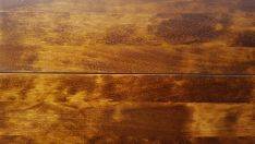 Beicai medienai
