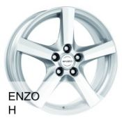Ratlankiai Enzo H 5x112 16