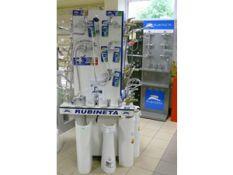 Santechnika, vonios kambario įranga
