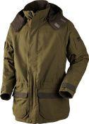 Härkila Pro Hunter X jacket