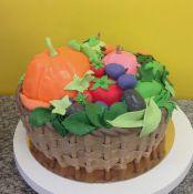 Tortai pagal užsakymus