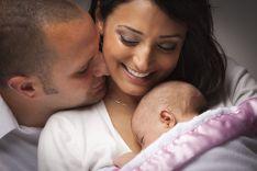 Neinvazinis prenatalinis tyrimas neoBona nuo 10 nėštumo savaitės