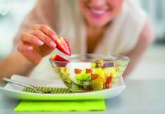 Maisto netoleravimo tyrimas
