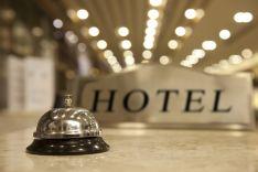 HOTEL - VIEŠBUTIS