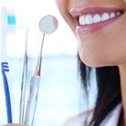 Chirurginė odontologija