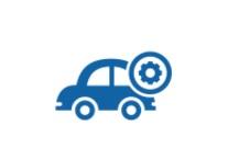 Automobilių remontas ir techninė priežiūra