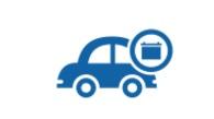 Auto elektriko paslaugos
