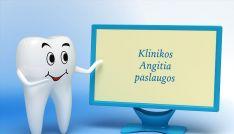 www.angitia.lt   www.dantu-implantai.lt   www.dantu-protezavimas.lt