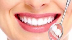 Profilaktinė dantų apžiūra svarbi  dantų ligų prevencijai ir dantų išsaugojimui