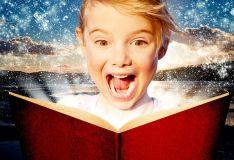 Vaikų dantų gydymas, profilaktika, padengimas silantais