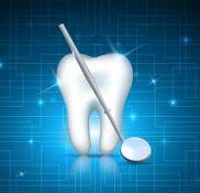 Dantų profilaktinė apžiūra, jos svarba